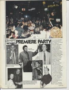 PremierParty1986