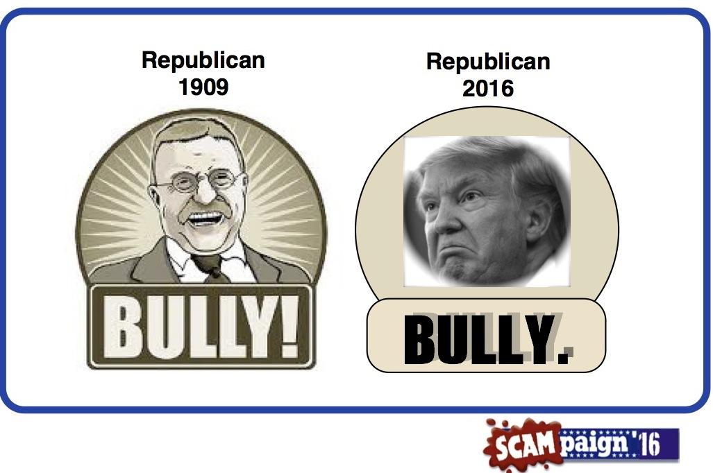 Bully!-BullyScam16Crop