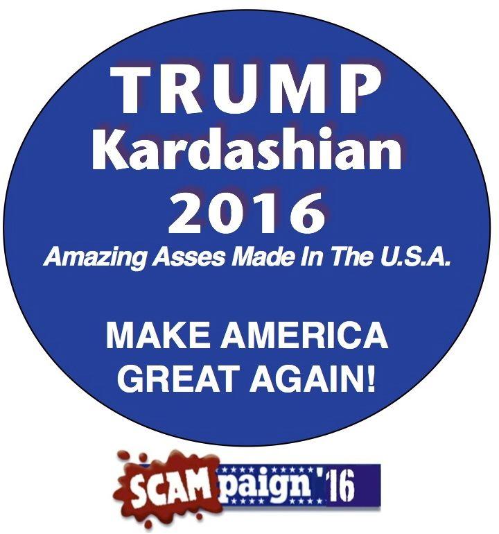 Trump-KardashianButtonCrop